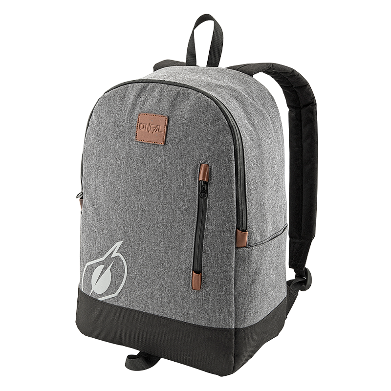Oneal batoh Daypack