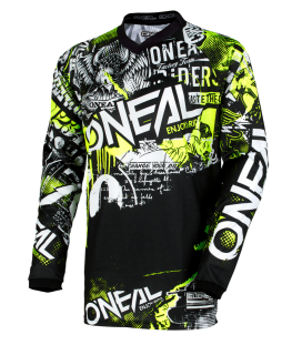 MX dres Oneal Element ATTACK